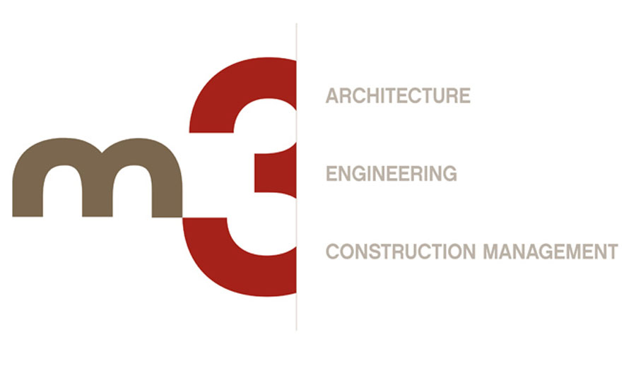 M3 Engineering & Technology