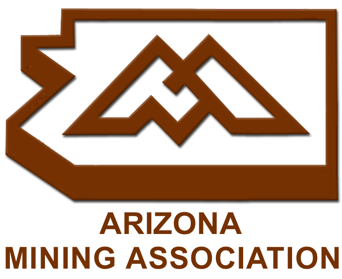 Arizona Mining Assoication