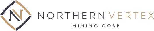 Northern Vertex Mining Corporation