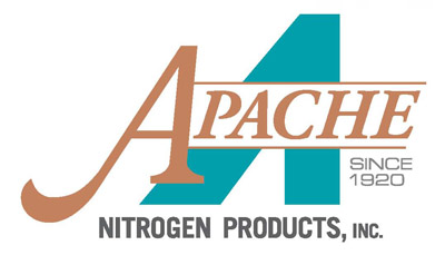 Apache Nitrogen Products, Inc.