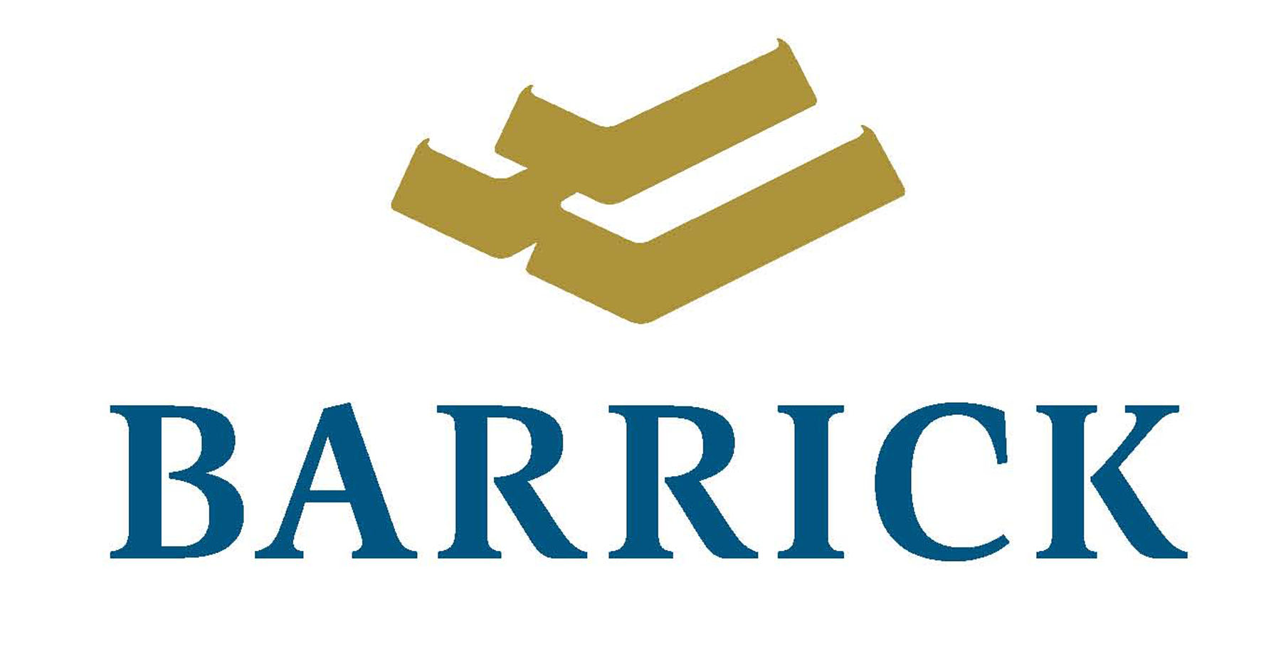 Barrick Gold Corporation