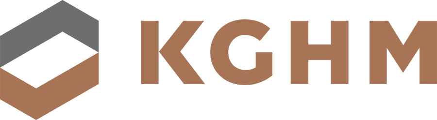 KGHM - Carlota Copper Co.