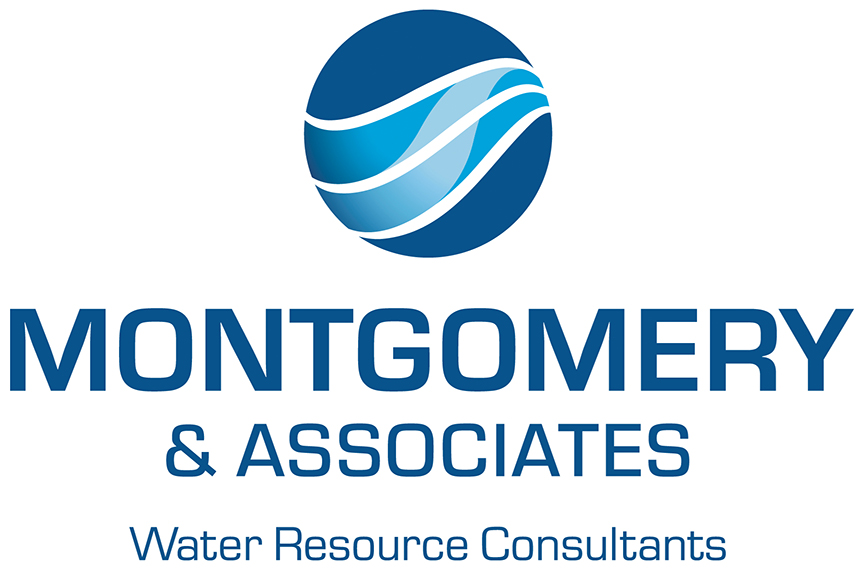Montgomery and Associates