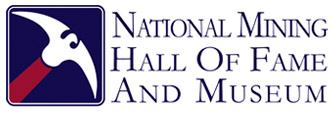 National Mining Hall of Fame and Museum