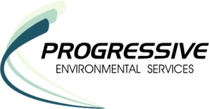 Progressive Environmental Services