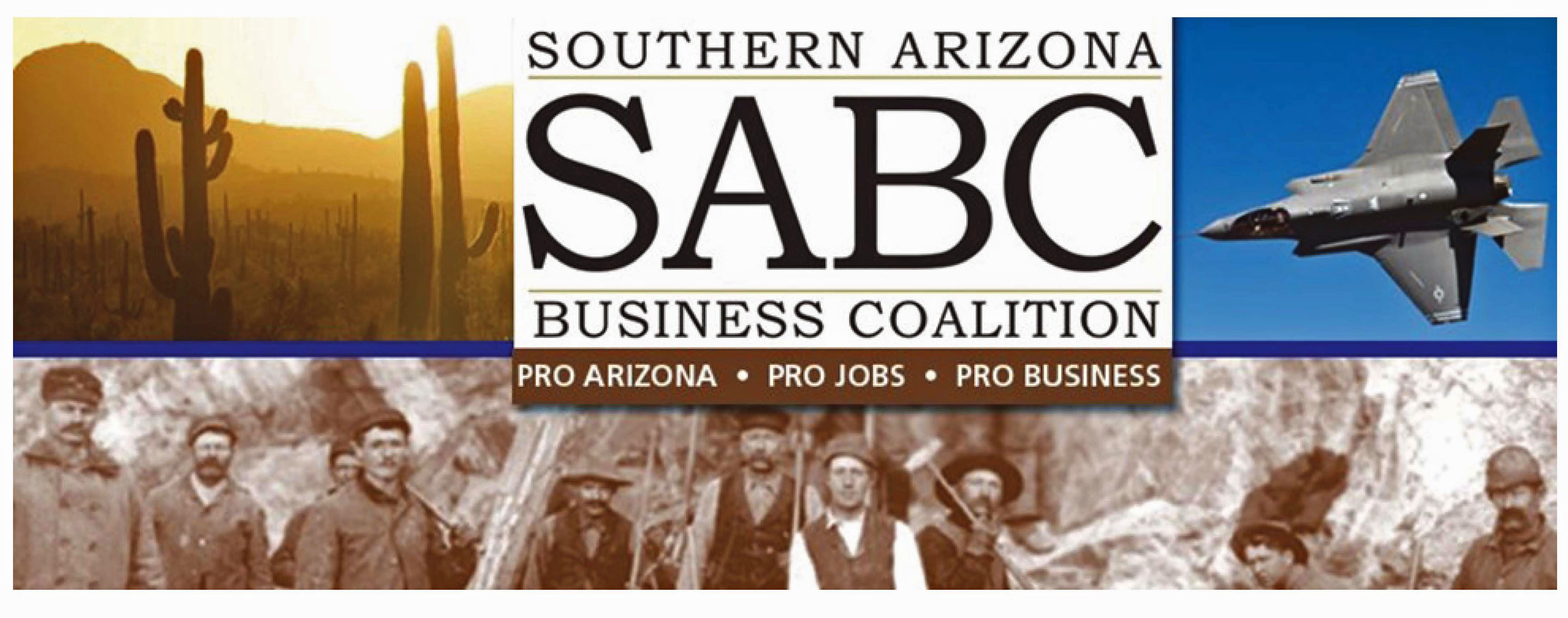 Southern Arizona Business Coalition