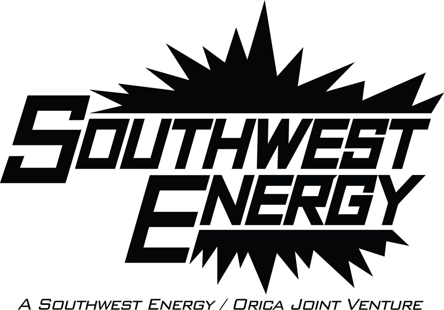 Southwest Energy