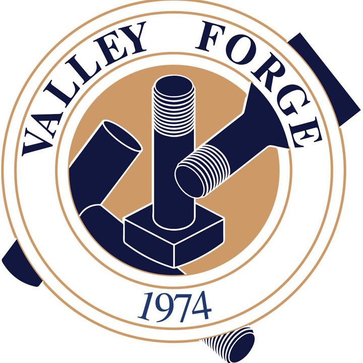Valley Forge and Bolt Manufacturing Company