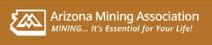 Arizona Mining Association