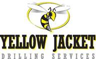 Yellow Jacket Drilling