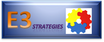 E3 Strategies LLC