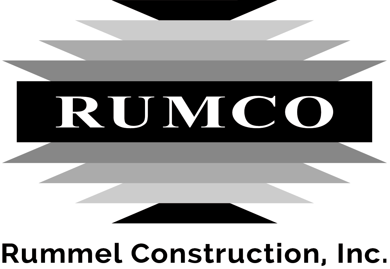 Rummel Construction, Inc.
